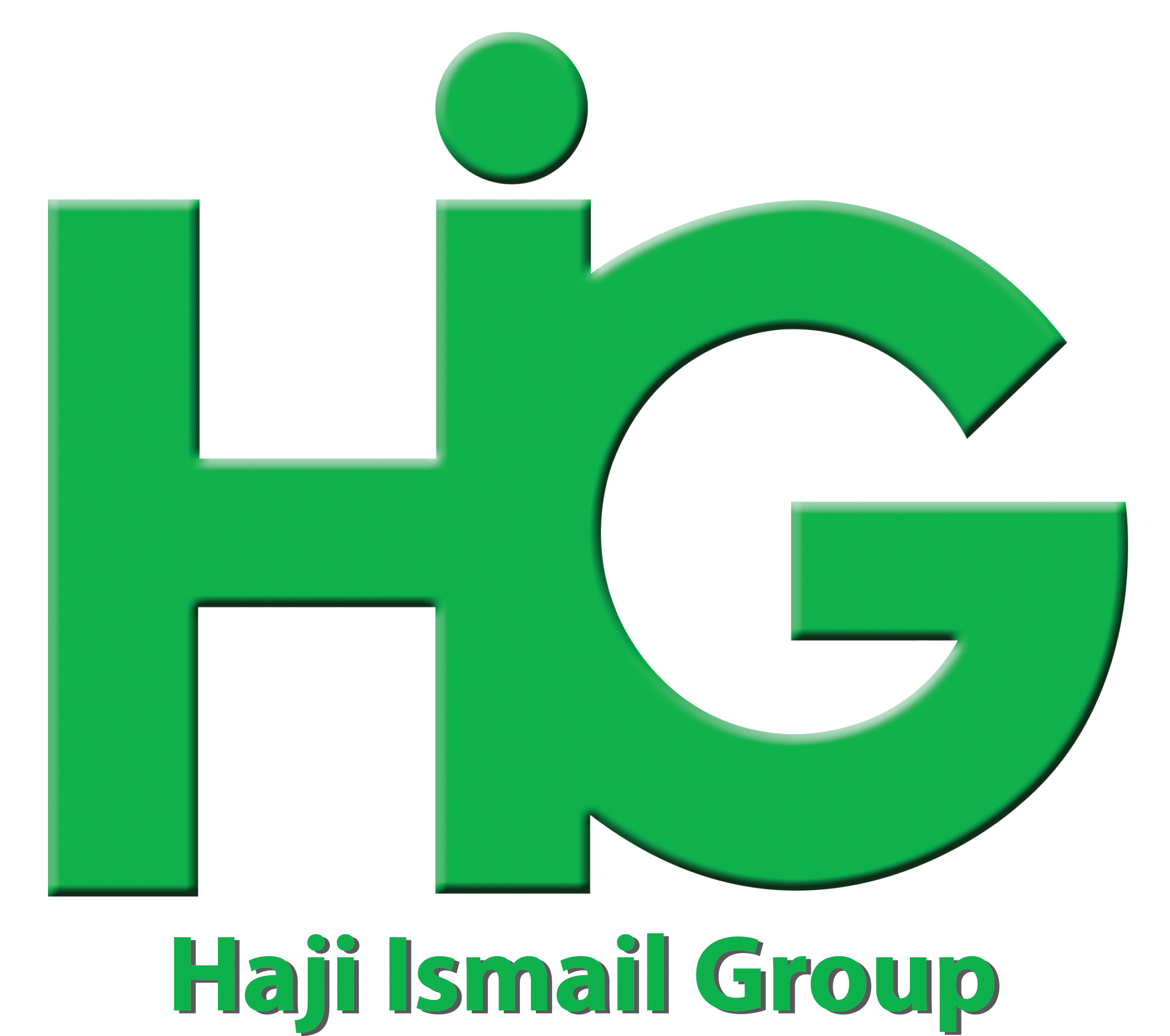 Haji Ismail Group
